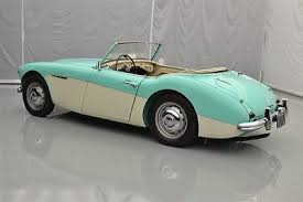 austin healey 3000 wiring diagram wiring diagram for car engine 50 plymouth wiring diagrams in addition healey 3000 tachometer wiring diagram likewise mg td wiring harness