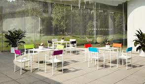 outdoor office space. Outside Office Outdoor Space R