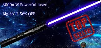 <b>High Power</b> Laser Light, Laser Pen Online, <b>Laser Pointer</b> Eu