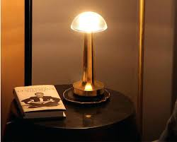 cordless lighting fixtures. Full Size Of Cordless Rechargeable Table Lamps Uk Neoz Cooee Lamp Neo Design Floor Battery Operated Lighting Fixtures B