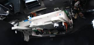 mazda 6 fuse box cover mazda automotive wiring diagrams mazda 3 fuse panel thumb s normal