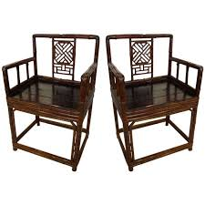 dining chairs perfect bamboo dining chairs inspirational is bamboo good for outdoor furniture awesome chair
