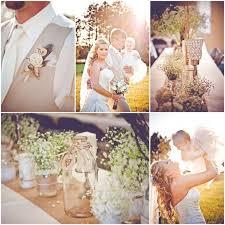 diy wedding decorations1 1024x1024 jpg 1024 1024