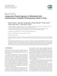 an opinion essays pdf crucible
