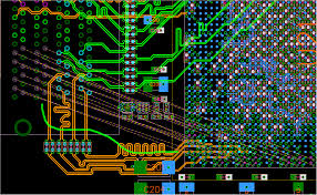 Electronic Circuit Design And Simulation Software Top 10 Free Pcb Design Software For 2019 Electronics Lab