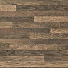 Rustic Wood Floor Texture Seamless Hr Full Resolution
