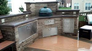 favorable big green egg outdoor kitchen ideas charming big green egg outdoor kitchen ideas aaaceedafcbdcda jpg