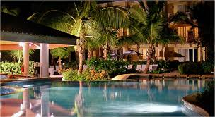 outdoor lighting miami. Outdoor Lighting Miami. Transform Your Property From Darkness To Stunning Beauty. Landscape Miami