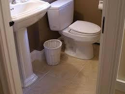 Bathroom Remodel Boston Adorable Cost Of Bathroom Fixtures Architecture Home Design