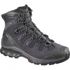 <b>Salomon</b> | Cotswold <b>Outdoor</b>