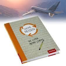 reisetagebuch meine reisen reisetagebuch bei monsterzeug ausgefallene