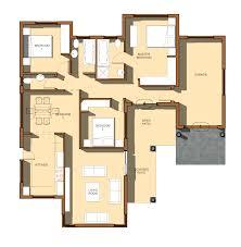 Breathtaking Find My House Plans Photos - Best image contemporary ...  Breathtaking Find My House Plans ...