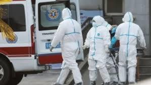 Coronavirus: come prevenire il contagio e cosa fare se si ...