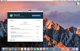 virus programmer til mac
