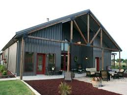 building house costs metal building costs passive house building costs ireland building house costs