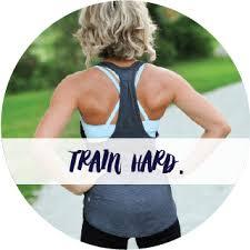 Clare Smith – Training Body & Soul