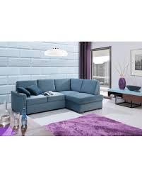 peppe corner sofa bed j b furniture