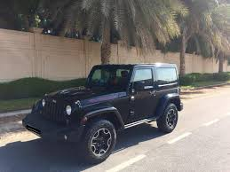 jeep wrangler 2015. 2015 jeep wrangler rubicon for sale