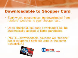 Downloadable Coupons Effective Coupawning For You Your Family Your Pets And Your