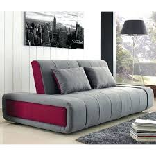 Memory Foam Furniture – WPlace Design
