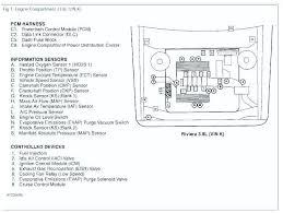 bu engine wiring diagram parts diagram auto parts diagrams parts bu engine wiring diagram engine diagram automotive circuit diagram for best engine diagram 2000 chevy bu
