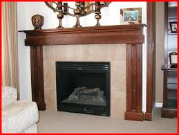 unbelievable white wood fireplace mantel pic of ideas with regard to white mantel fireplace plans white mantle red brick fireplace