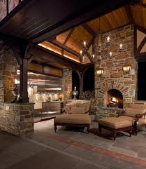 outdoor chandelier patio traditional with wall sconces douglas fir wood decking covered patio