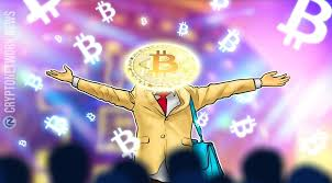 Government is auctioning off some bitcoins this month. Seized Bitcoin For Sale Cryptonetwork News