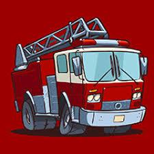 Coloriage pompiers sur Hugolescargot.com