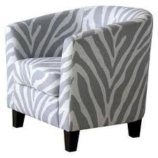 grey and white upholstered chairs. best gray and white accent chair modern upholstered grey chairs y