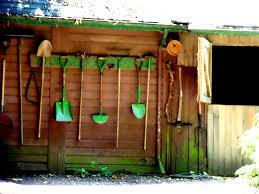 how to clean out the garden shed roswell junk removal for garden shed organisation