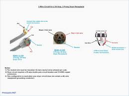 how to troubleshoot trailer lights choice image free 4-Way Trailer Light Diagram how to troubleshoot trailer lights choice image free troubleshooting examples