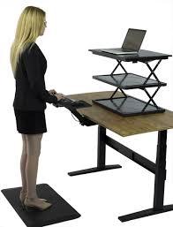 standing desk ergonomics adjule office desk raisable desk pertaining to sizing 945 x 1241