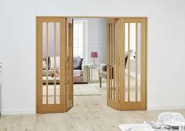 internal bifold doors folding sliding from express direct in bi fold room divider idea 14