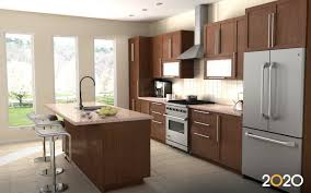 Exceptional Free Kitchen Remodel Software Kitchen:Free Kitchen Remodel  Software Modern Kitchen Design Software Lovely