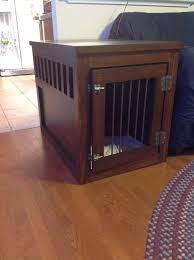 designer dog crate furniture ruffhaus luxury wooden. Adorable Designer Dog Crate Furniture Ruffhaus Luxury Wooden V