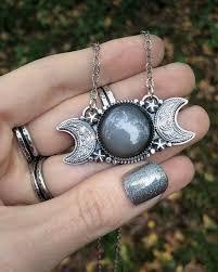 jolé self taught silversmith on