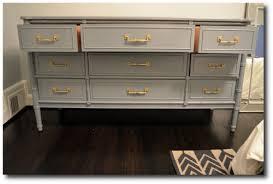 painting bamboo furniture. 6541045563 Painting Bamboo Furniture In