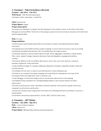 5 3 data warehouse analyst job description