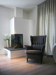 contemporary furniture ideas. Living Room Contemporary Designs Ideas Furniture G