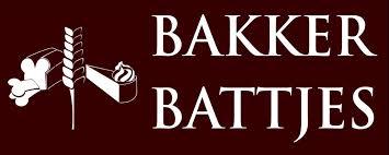 Afbeeldingsresultaat voor bakker Battjes Flyer
