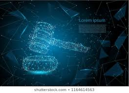 Cyber Law Cyber Law Images Stock Photos Vectors Shutterstock
