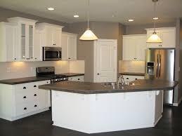 angled kitchen island ideas. Http Www Evergreenhomesnw Com Floorplan Camden Angled Kitchen Island Ideas E