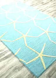 coastal area rug round coastal area rugs nautical themed round rug nautical themed area coastal area