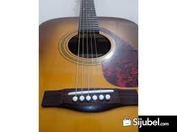 yamaha f335. gitar yamaha f335 - 5/5