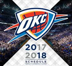 Timberwolves Seating Chart 2017 Oklahoma City Thunder Vs Minnesota Timberwolves