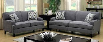 Las Vegas Discount Furniture Las Vegas fice Furniture Rental Las