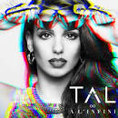 L' Infini album by Tal