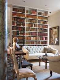 home library lighting. how to design and organize a custom home library hadley court organizing shelves lighting