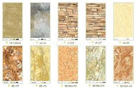 Decorative Ceramic Tile Accents Cheap Living Room Design Tips Decorative Ceramic Wall Tiles Tile 86